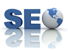Small Details offers search engine optimization SEO website services