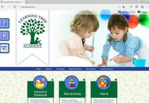 Learning Tree Academy, Middletown DE