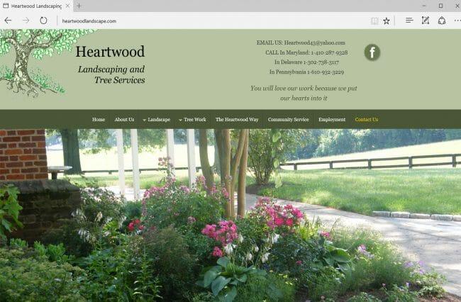ss-heartwood-lg